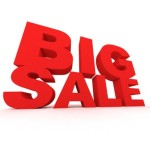Why Discounting Can Hurt Your Small Business – Case Study