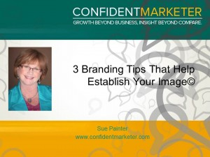 branding tips that help you establish your image