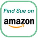 Find Sue Painter on Amazon