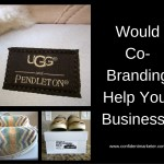 Would Co-Branding Help Your Business?