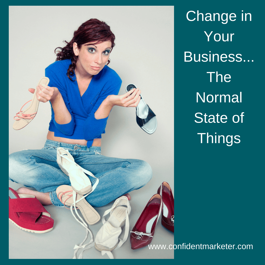 business childless women marketers things