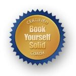 What Is It Like To Book Yourself Solid?