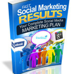 Social Marketing Results