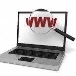 webinars and teleseminars