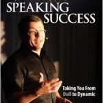 Instant Speaking Success