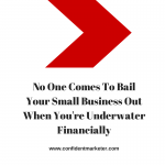 successful small business owner
