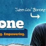 Lou Bortone