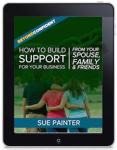 iPad_Support