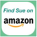 Find Sue Painter on Amazon