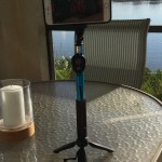 Mobile Entrepreneur – The Best Selfie Stick I've Found!