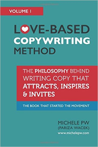 love-based-copywriting-method