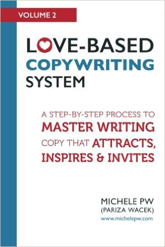 love-based-copywriting-system