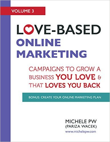 love-based-online-marketing