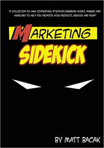 marketing-sidekick