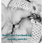 Don't Make This Facebook Ads Mistake