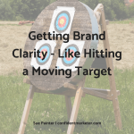 brand clarity maximize your message