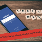 does social media marketing work?