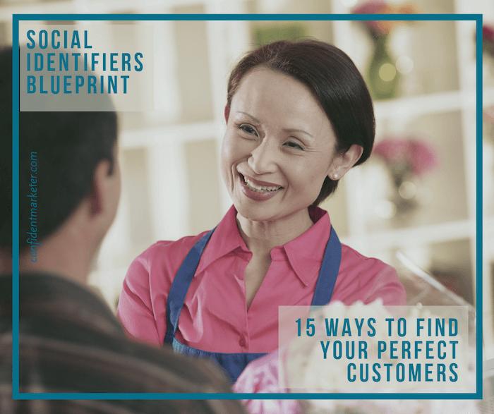 social-identifiers-blueprint