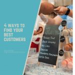 how to find more customers