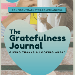 be grateful journal