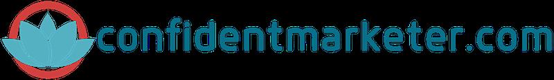 CM-logo-tr