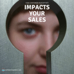 image for customer perception