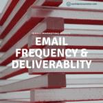 email marketing basics building blocks image