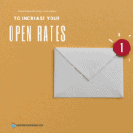 advanced email strategies