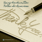 photo handwritten note